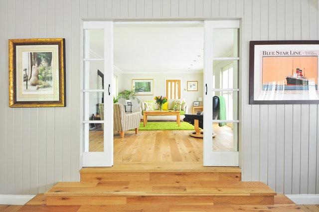 Hoe ga je van minimalistisch naar maximalistisch zonder chaos?